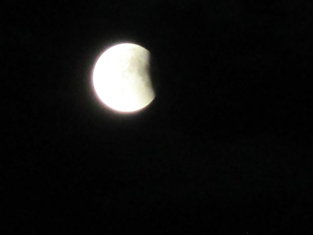 Observation vendredi 27 juillet 2018 - spéciale Eclipse de Lune - Page 2 20180713
