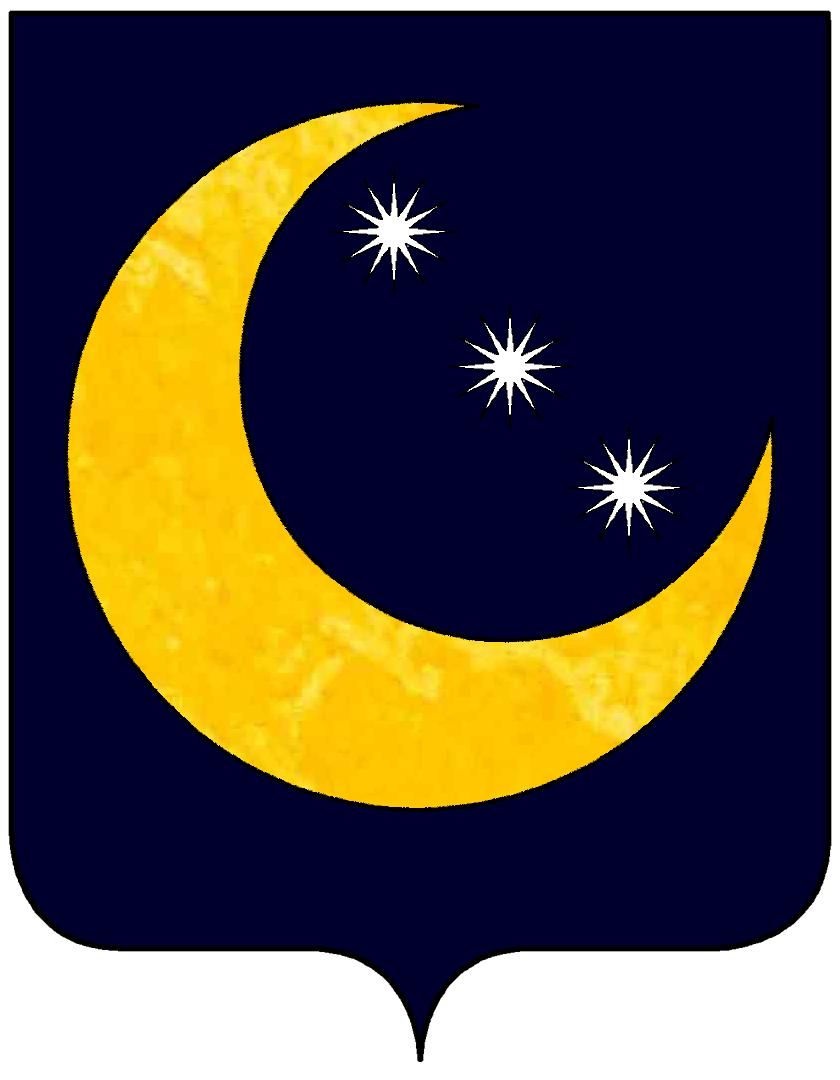 Traité Commercial [Lune d'Or - Duché de Grisfer] Blason10