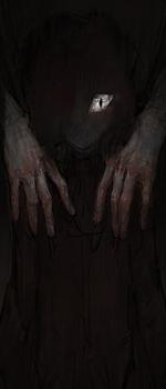 Lyuben, Berserker du Mushmahhu [Terminée] Imagep10