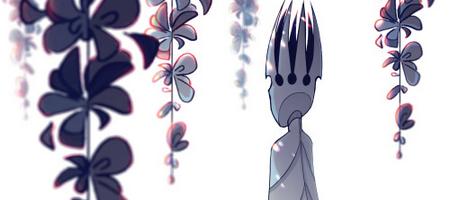 [Janvier 553] Les flammes de la Pestilence Mzorio20