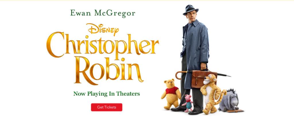 Christopher Robin R_chri10