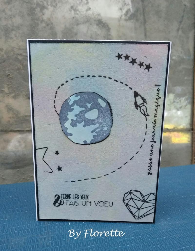 Disney Cards {Star Tours} la galerie Img_2040