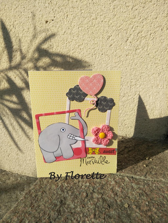 Disney Cards {Dumbo l'Eléphant volant} - Page 9 Img_2046