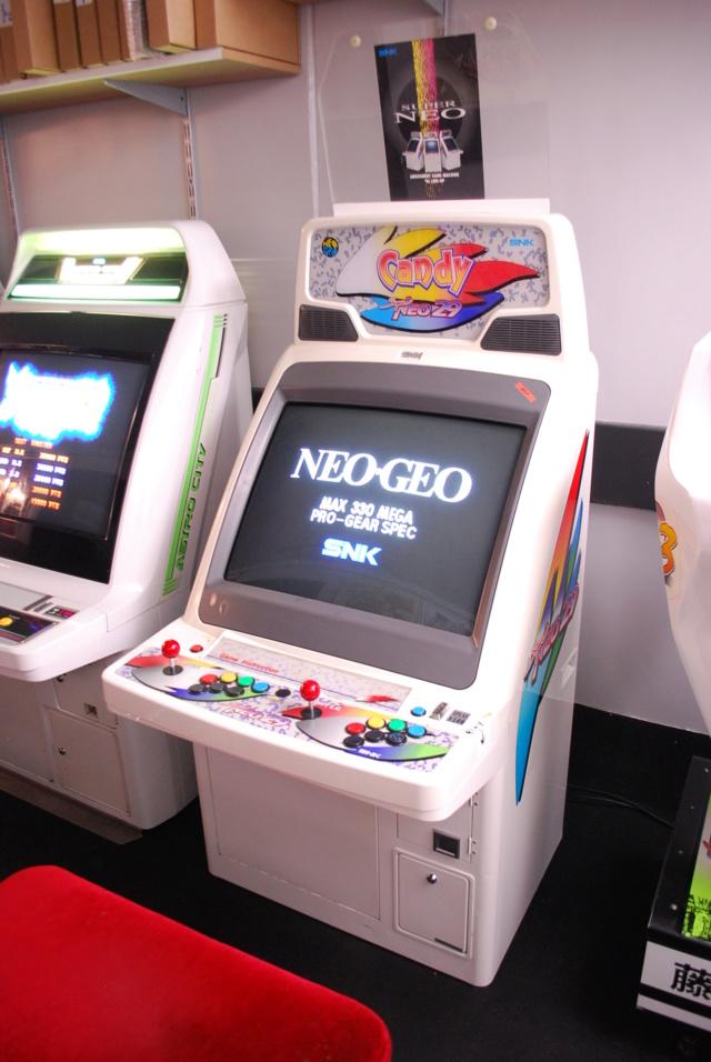Le blog de jeyDLC (Gameroom, IRL, wip, etc) Dsc_0311