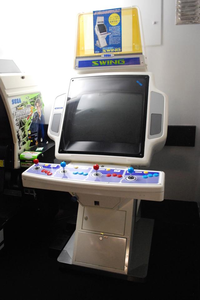 Le blog de jeyDLC (Gameroom, IRL, wip, etc) Dsc_0314