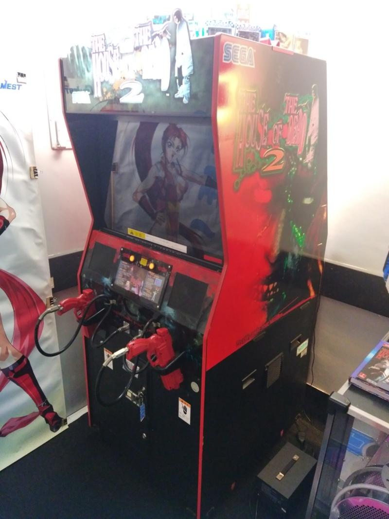 Le blog de jeyDLC (Gameroom, IRL, wip, etc) Img_2024