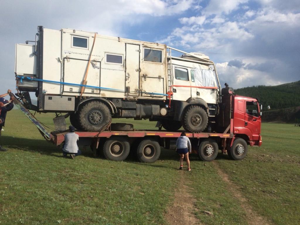 Voyage en Mongolie 2018 Img-2010