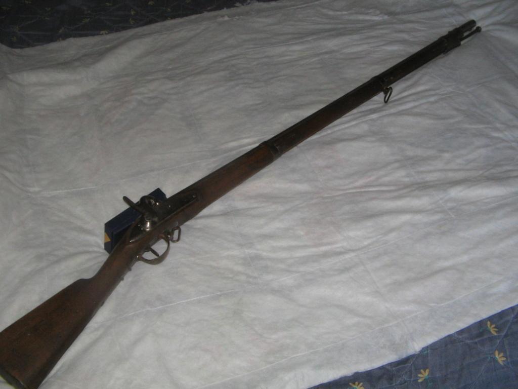 Très vieilles armes - Page 2 0022610