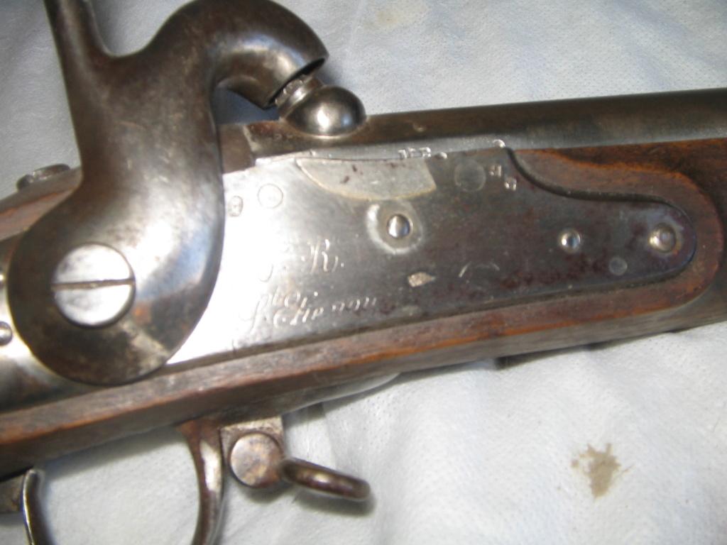 Très vieilles armes - Page 2 0032710