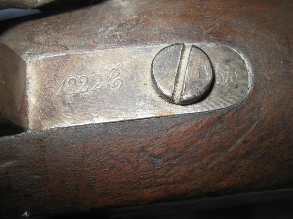 Très vieilles armes - Page 2 0062010