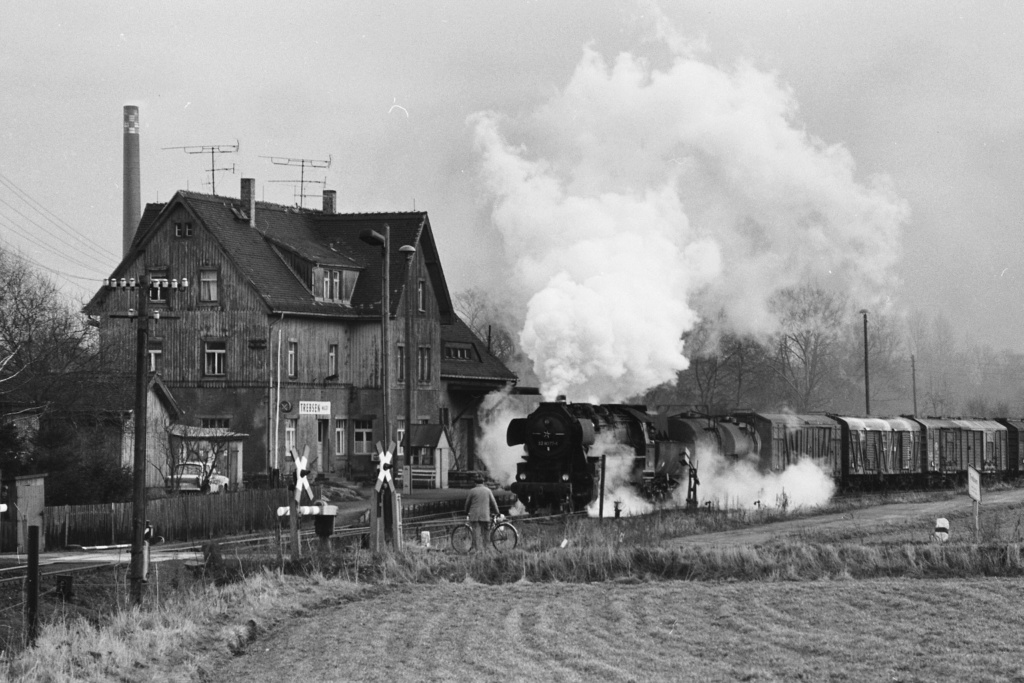 Diverses photos de la WWII - Page 6 016_n111