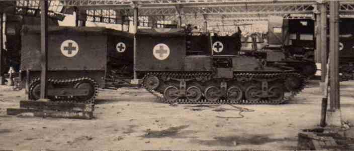 Diverses photos de la WWII - Page 3 10028