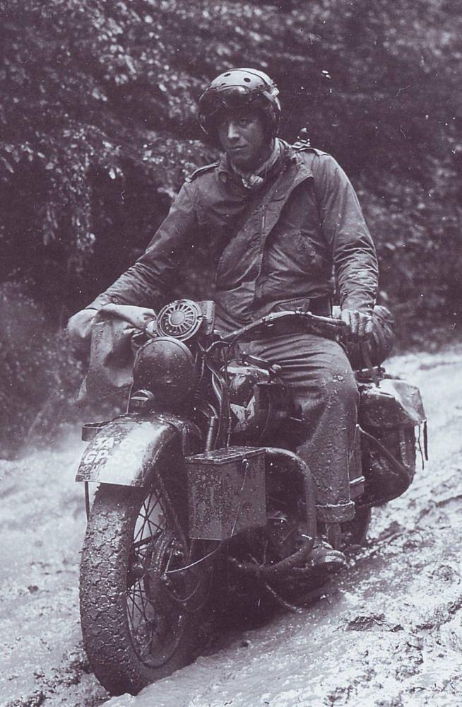 Diverses photos de la WWII (fichier 8) - Page 4 100317