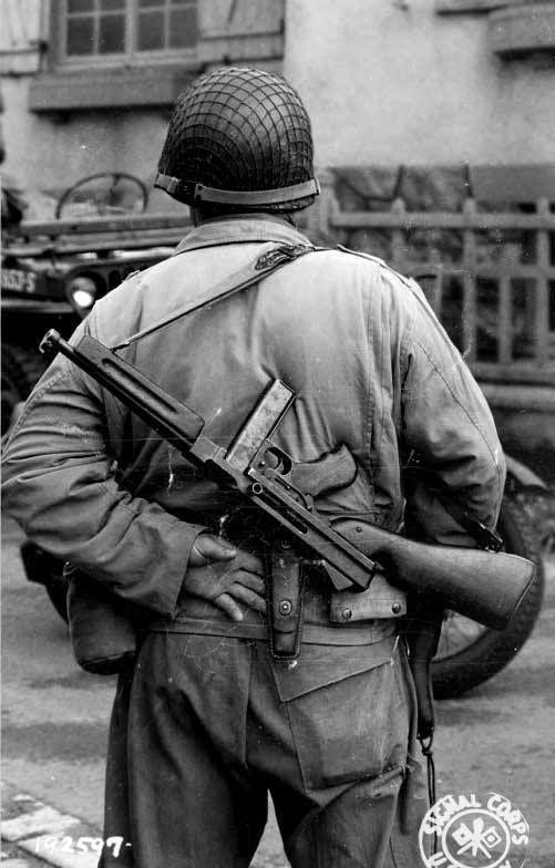 Diverses photos de la WWII - Page 38 100411
