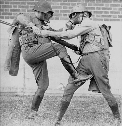 Diverses photos de la WWII - Page 38 100611