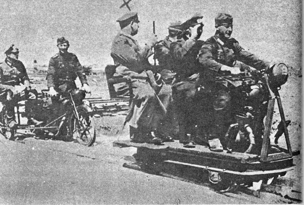 Diverses photos de la WWII - Page 9 10117