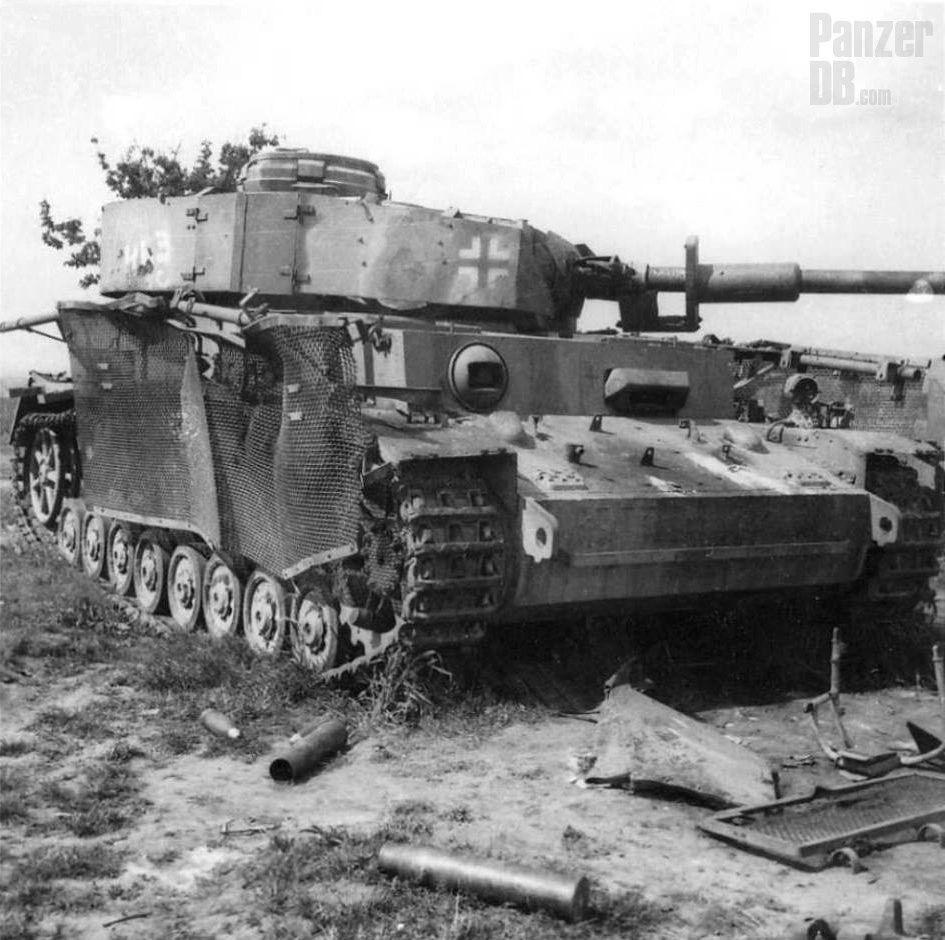 Diverses photos de la WWII (fichier 8) - Page 4 101217