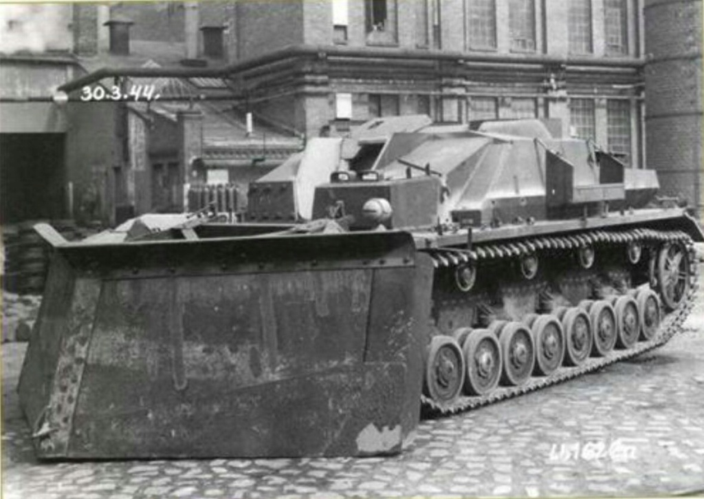 Diverses photos de la WWII - Page 3 10130