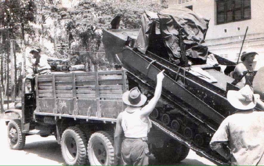 Diverses photos de la WWII - Page 39 101511