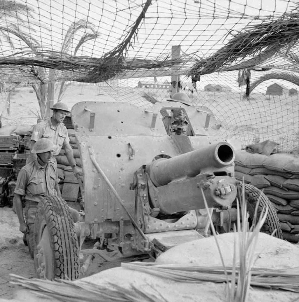 Diverses photos de la WWII (fichier 8) - Page 4 101815