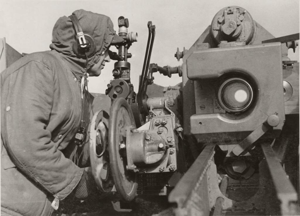 Diverses photos de la WWII (fichier 8) - Page 4 101915