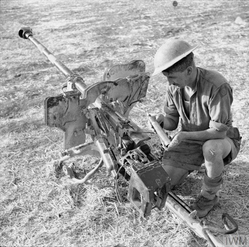Diverses photos de la WWII (fichier 8) - Page 4 102115