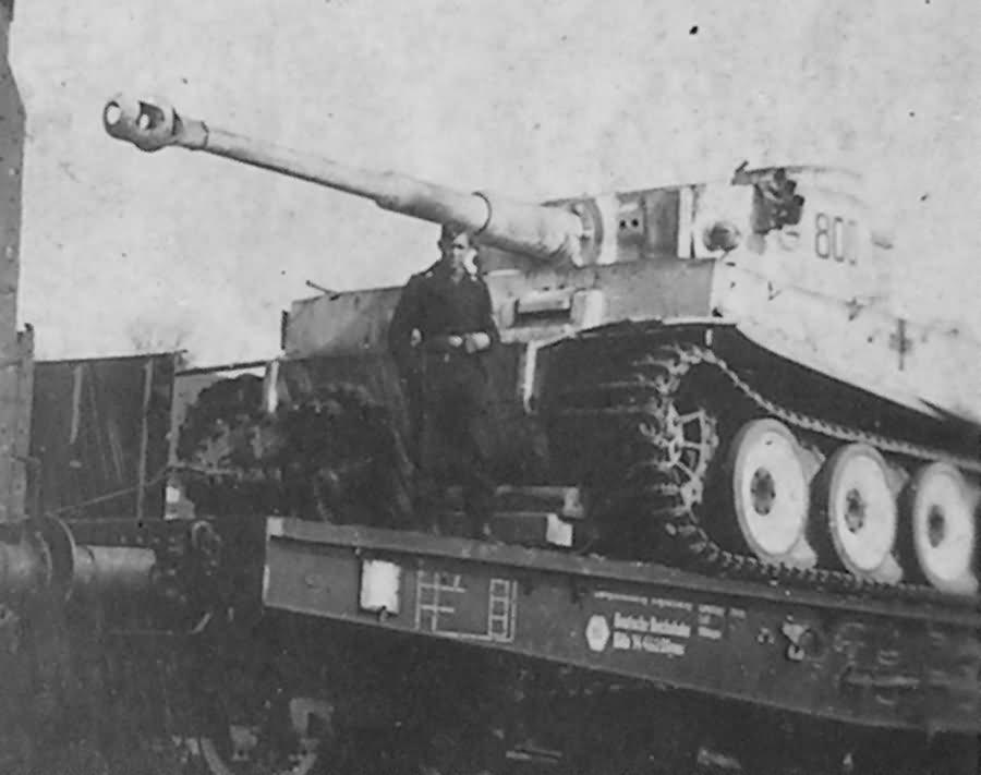 Diverses photos de la WWII - Page 9 10217