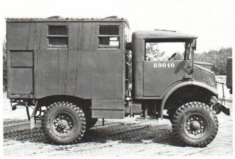 Diverses photos de la WWII - Page 5 10230