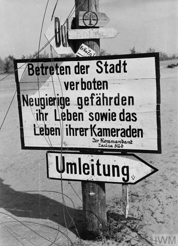Diverses photos de la WWII (fichier 8) - Page 4 102614
