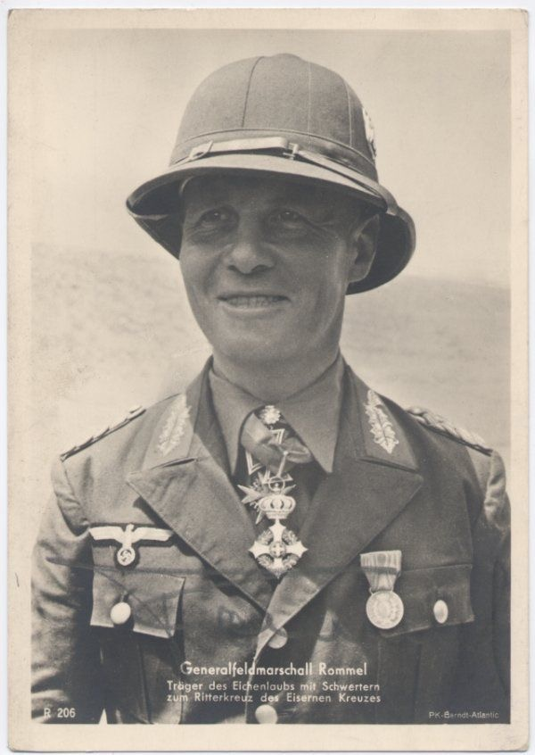 Diverses photos de la WWII - Page 39 103210