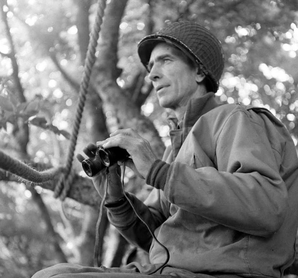 Diverses photos de la WWII (fichier 8) - Page 4 103214