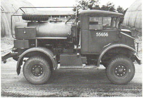 Diverses photos de la WWII - Page 5 10329