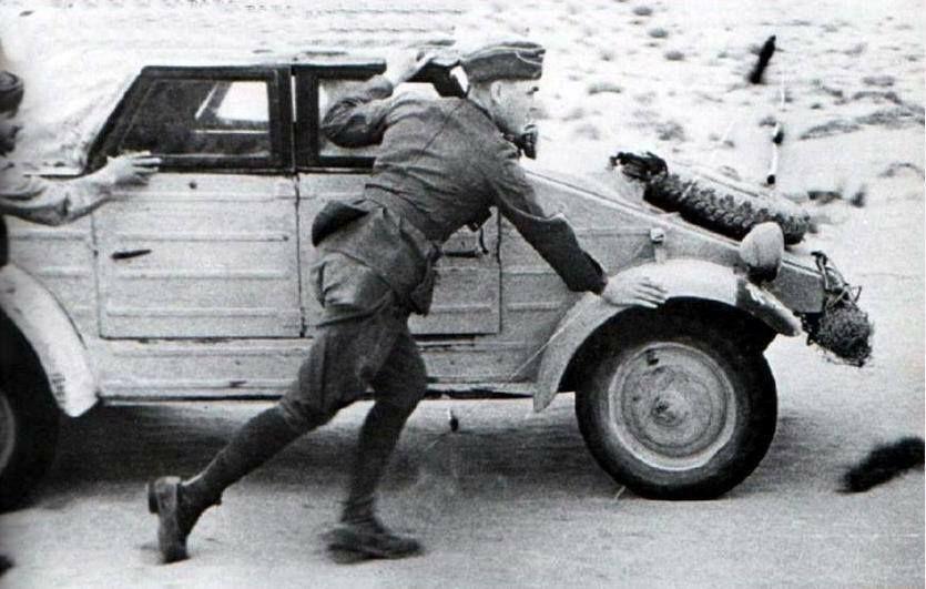Diverses photos de la WWII - Page 39 103310