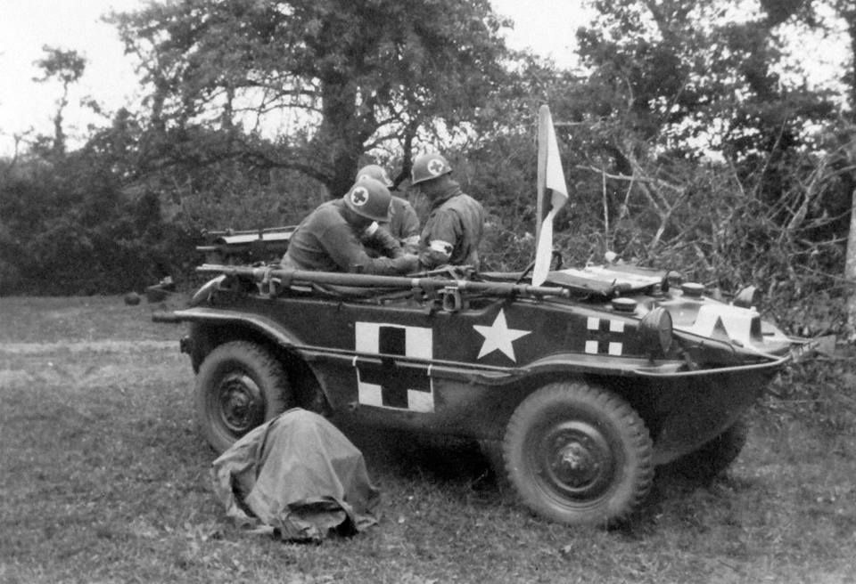 Diverses photos de la WWII - Page 39 103410
