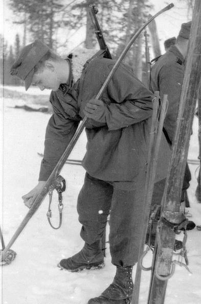 Diverses photos de la WWII - Page 39 103510