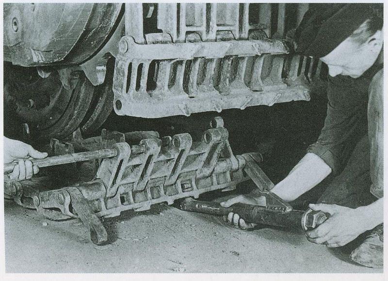 Diverses photos de la WWII - Page 3 10429