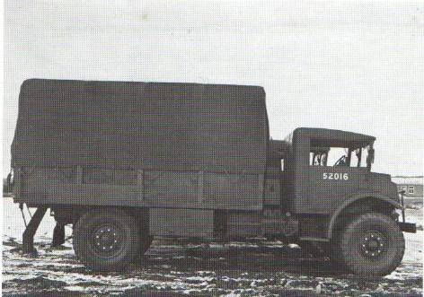 Diverses photos de la WWII - Page 5 10430