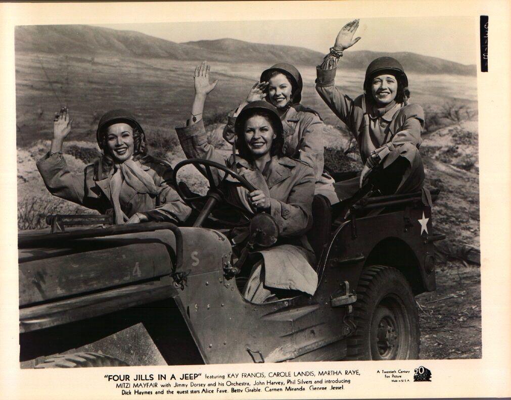 Diverses photos de la WWII - Page 39 104610