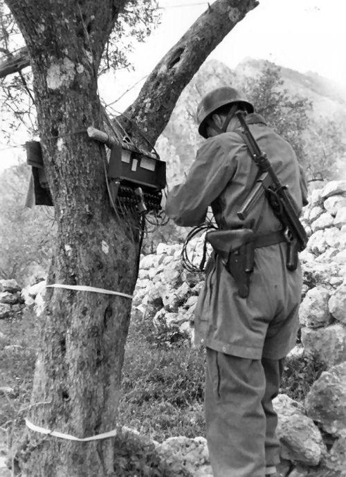 Diverses photos de la WWII - Page 39 104910