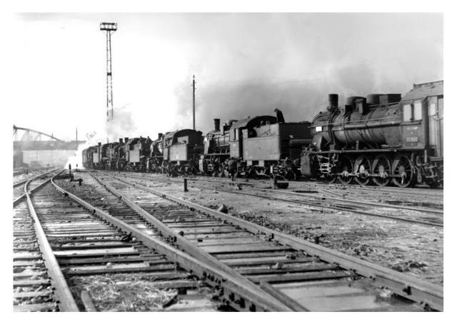 Diverses photos de la WWII - Page 6 1050