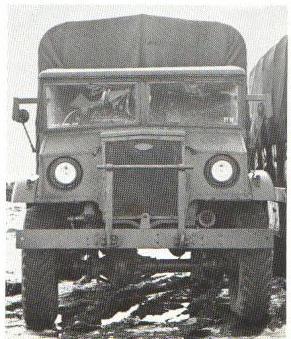 Diverses photos de la WWII - Page 5 10529