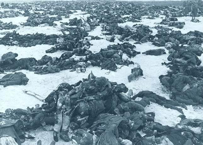 Diverses photos de la WWII - Page 40 105510