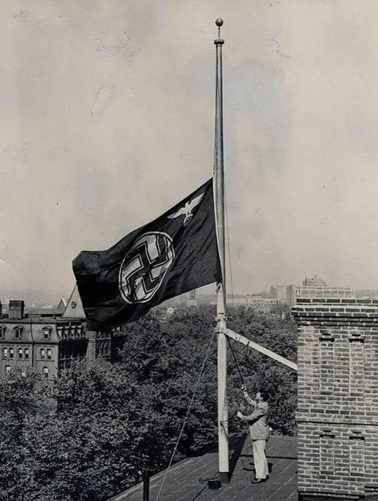 Diverses photos de la WWII - Page 40 105610