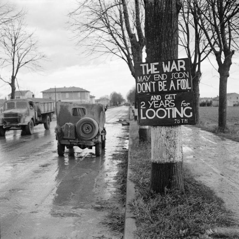 Diverses photos de la WWII - Page 4 10625