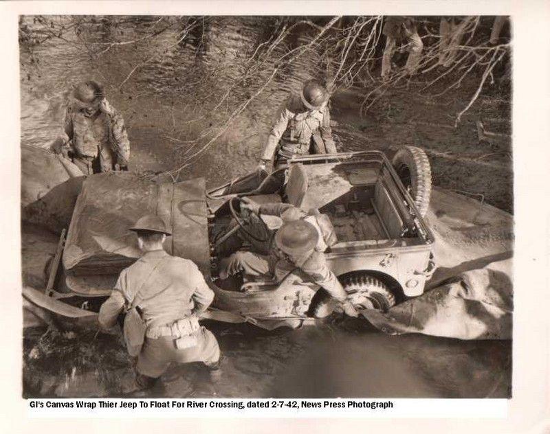 Diverses photos de la WWII - Page 3 10628