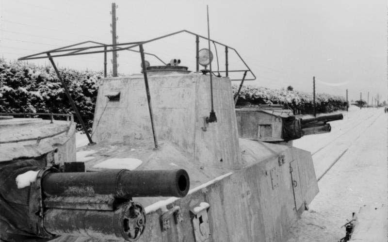 Diverses photos de la WWII - Page 9 10716