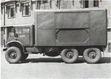 Diverses photos de la WWII - Page 5 10731