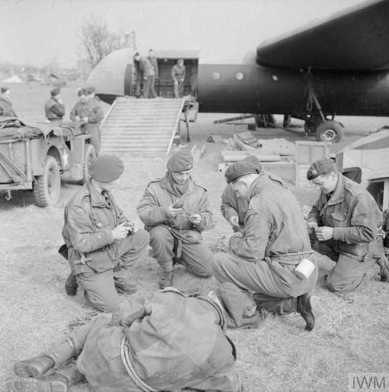 Diverses photos de la WWII - Page 39 10742