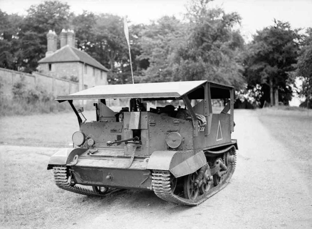 Diverses photos de la WWII - Page 3 10830