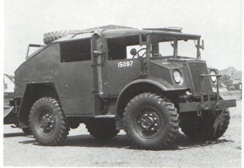 Diverses photos de la WWII - Page 5 10831